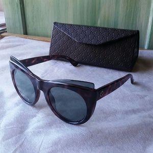 Gucci sunglasses women gg3781/s